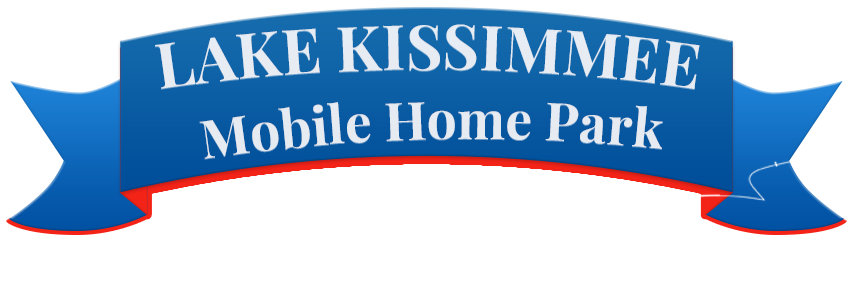Lake Kissimmee Mobile Home Park
